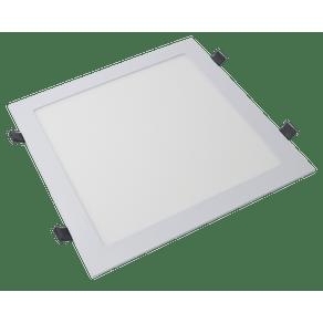 Painel-LED-de-embutir-quadrado