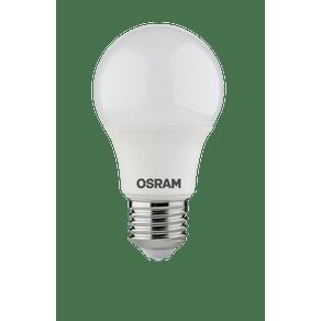 Lampada-LED-Classic-A-9W-Dim