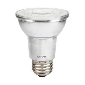 Lampada-LED-PAR20-IP65