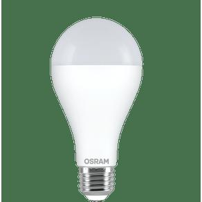 Lampada-LED-Classic-A-13W