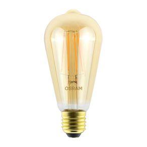 Lampada-Filamento-LED-Vintage-Edson
