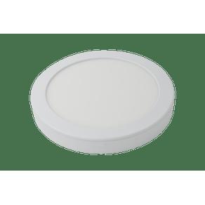 Painel-LED-Slim-Redondo-24W