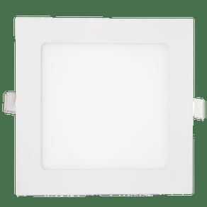 Painel-Led-Slim-Quadrado-12W