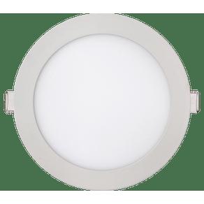 Painel-LED-Slim-Redondo-18W