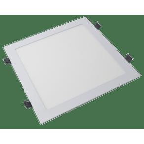 Ledvance-insert-24W-quadrada_01