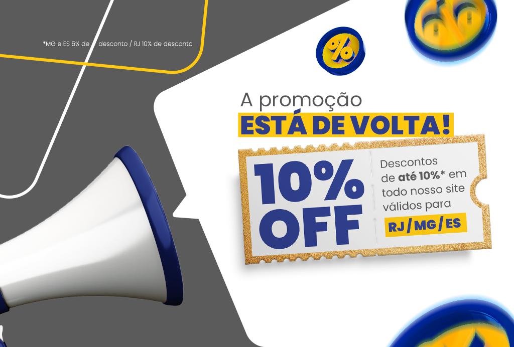 banner-10%-todo-site-992