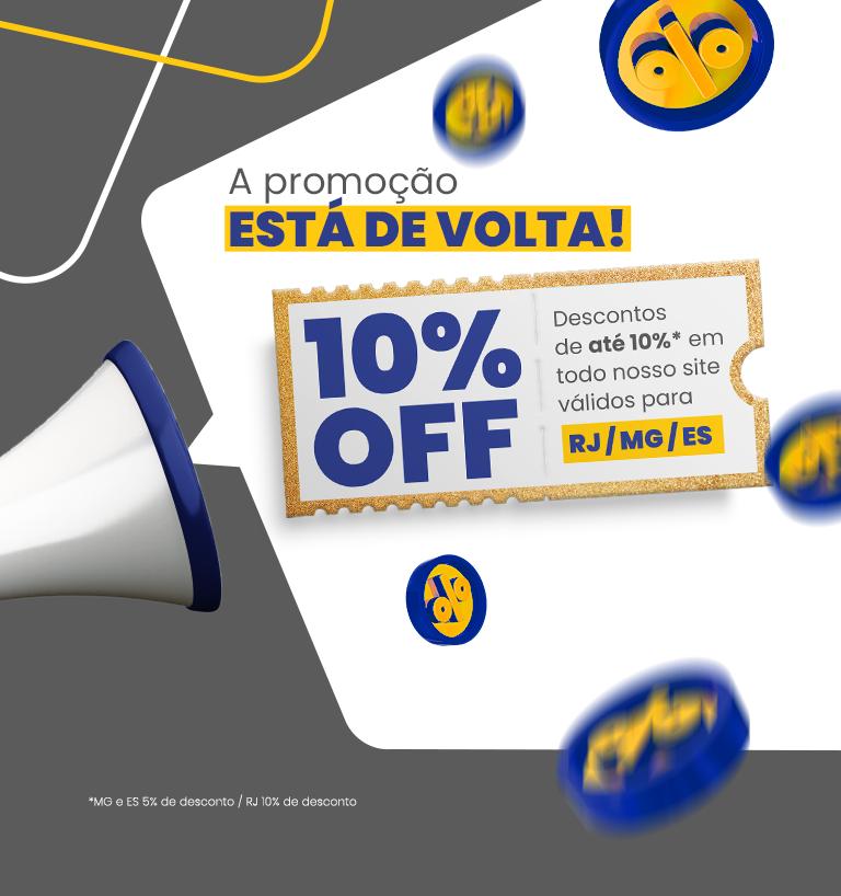 banner-10%-todo-site-768