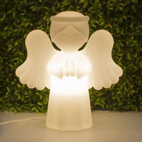 Luminaria-anjinho-da-guarda