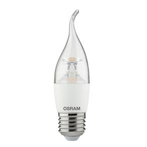 LAMPADA-VELA-CHAMA-3W-2700K-E14-OSRAM
