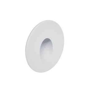 Balizador-3960-Branco-Interlight