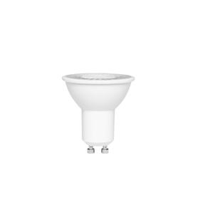 LAMPADA-6W-4000K-STELLA