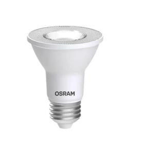 LAMPADA-DIMERIZAVEL-OSRAM