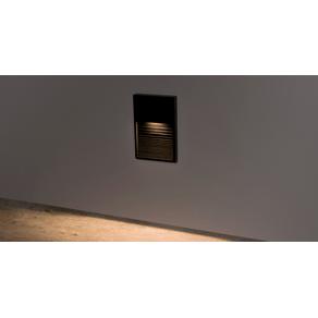 BALIZADOR-NEU-PRETO-8751-STELLA