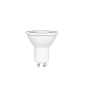 LAMPADA-MR16-8541-6W-DIM-STELLA