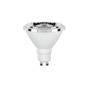 LAMPADA-AR70-ECO-24°-48W-8434-STELLA