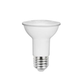 LAMPADA-PAR20-ECO-55W-9020-STELLA---2