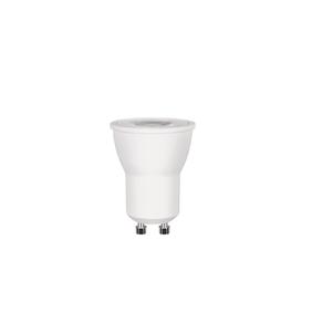 LAMPADA-MINI-DICROICA-MR11-ECO-3W-8513-STELLA---3