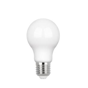 LAMPADA-BULBO-MILKY-FILAMENTO-7W-20215-STELLA