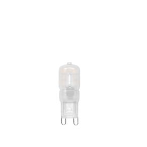 LAMPADA-BIPINO-G9-25W-7121-STELLA