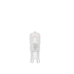 LAMPADA-BIPINO-G9-25W-7121-STELLA---2