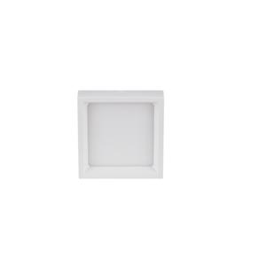 PLAFON-DEEP-12W-20902-BRANCO---00