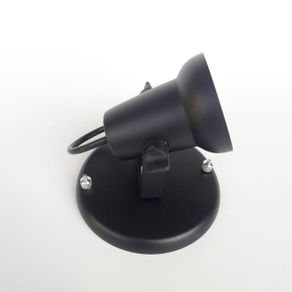 SPOT-706-1-PMT-METALFLEX