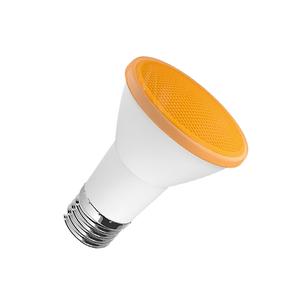 LAMPADA-LED-IP65-6W-AMBAR-LUMINATTI