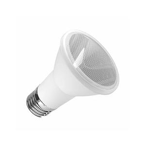 LAMPADA-LED-IP65-6W-6500K-LUMINATTI