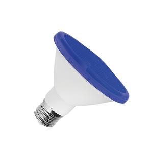LAMPADA-LED-PAR-38-IP65-6W-AZUL-LUMINATTI