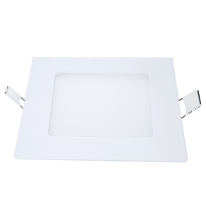 856020874-LED-PAINEL-POP-EMB-QUA-12-NE4000K-6W-BIV-360