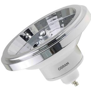 7014871---LED-AR111---11W---2700K---950lm